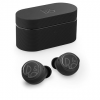 Bang & Olufsen Beoplay E8 Sport Black