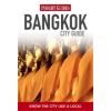 Bangkok Insight City Guide