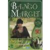 Bangó Margit Sej, haj cigányélet (DVD)