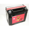 Banner YTX20L-BS Bike Bull AGM motorkerékpár akkumulátor - 51821