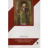 Bárány Attila A normann hódítástól a Magna Cartáig