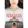 Baráth Viktória Egy év Rómában