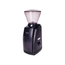 Baratza Encore kávédaráló kávédaráló