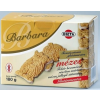 Barbara Barabara gluténmentes fehér mézes sütemény 180g