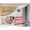 Barbara Barabara gluténmentes kakaós perec 180g
