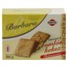 Barbara Barbara gluténmentes keksz citromos 180 g