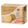 Barbara Gluténmentes Keksz Kakaós 180 g