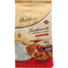 Barbara Gluténmentes Lisztkeverék sütéshez, főzéshez 1000g