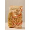 Barbara gluténmentes tészta fodros kocka 200g