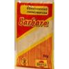 Barbara gluténmentes zsemlemorzsa (250 g)