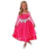 Barbie jelmez - S-es méret