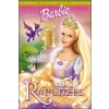 Barbie - Rapunzel (DVD)