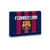 Barcelona pénztárca