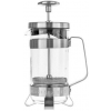 Baristaco Co 3 Cup Plunge (6BC001-005)