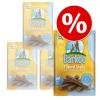 Barkoo Dental snack 28 ill. 56 darab - Közepes méretű kutyáknak (56 darab)