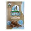 Barkoo Dental snack - Közepes méretű kutyáknak (7 darab)