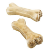 Barkoo rágócsont pacal-töltelékkel - 3 darab à kb. 22 cm