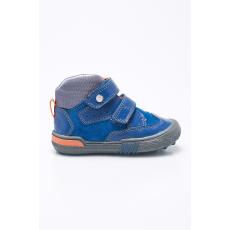 Bartek - Gyerek cipő - sötétkék