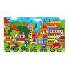 Bartos Erika Biciklitúra a Pipitér-szigetre diafilm