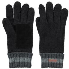 Barts Nomad Gloves sál D