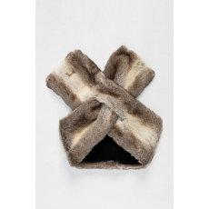 Barts - Sál - halványszürke - 1412253-halványszürke