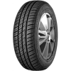 BARUM 165/70R14 81T BRILLANTIS 2