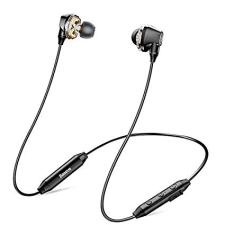 Baseus ENCOK S10 fülhallgató, fejhallgató