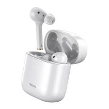 Baseus Encok W06 fülhallgató, fejhallgató