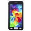 Baseus Stars tok, Samsung Galaxy S5, fekete