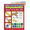 Basic Skills: Kindergarten: Alphabet & Fine Motor