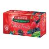 Basic TEA TEEKANNE FOREST FRUITS ERDEI GYÜMÖLCS