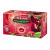 Basic TEA TEEKANNE FRUIT KISS EPER- MEGGY