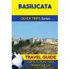 Basilicata Travel Guide - Quick Trips