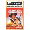 Bastei Verlag Die Hexe vom Cimarron Trail