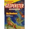 Bastei Verlag Die Moorhexe