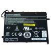 BAT-1011(1ICP5/80/120-2) tablet akkumulátor 9700 mAh