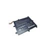 BAT-1012 tablet akkumulátor 3250 mAh