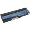 BATEFL50L Akkumulátor 6600 mAh (Nagy teljesítményű)