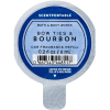 Bath & Body Works Bow Ties & Bourbon illat autóba 6 ml utántöltő