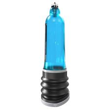 Bathmate Bathmate Hydromax9 - hydropumpa (kék) péniszpumpa