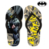 Batman Flip Flop, 31