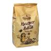 Bauckhof Bauck hof bio gluténmentes reggeli golyók, csoko-mix, 300 g