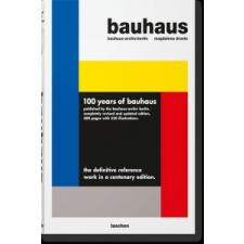 Bauhaus. Updated Edition – Magdalena Droste idegen nyelvű könyv