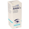 Bausch and Lomb Artelac CL szemcsepp 10ml