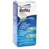 Bausch and Lomb ReNu MultiPlus Multi Purpose Solution univerzális kontaktlencse ápolószer 120ml