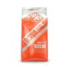 Bavaro Adult Solid 2x18kg