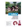 Bayer Kiltix - Nyakörv kutyáknak nagy (hossz 70cm)