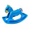 BAYO műanyag hintaló 92 cm kék