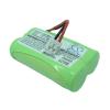 BC102910 akkumulátor 1200 mAh