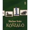 Bächer Iván Kószáló